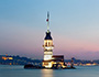 Istanbul 3 days 2 nights package Tour